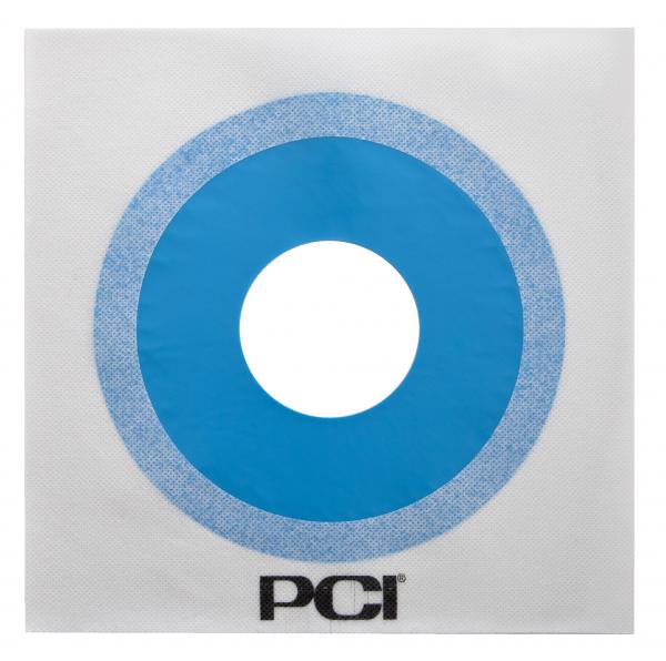 PCI Pecitape® 22 x 22