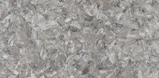 Hymalayan Stone
