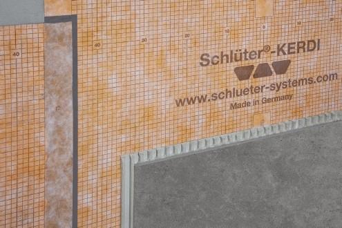 Schlüter-KERDI-DS